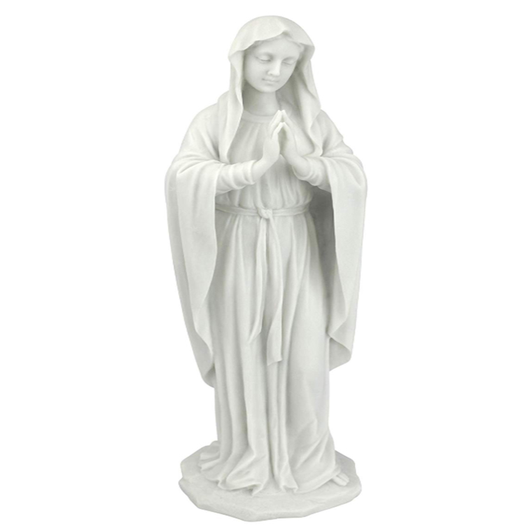 Real Fine good quality figurine online for library-1