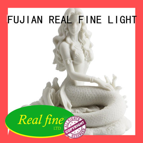 simple figurine home supplier for home