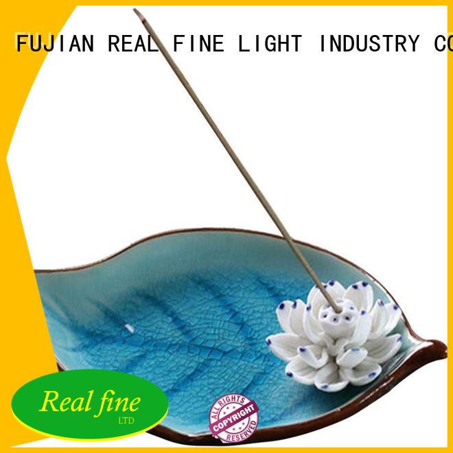 Real Fine popular ceramic crafts for sale for home