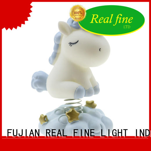 Real Fine figurine online for home