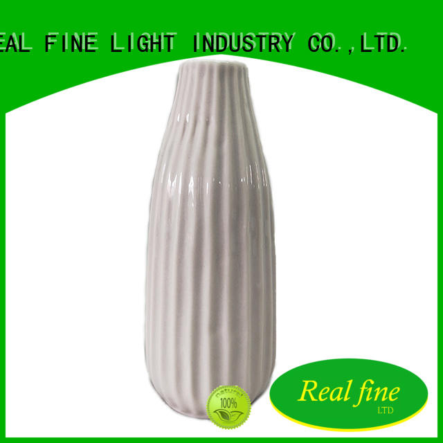 Real Fine home outdoor ceramic decor menufacturer for home
