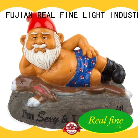 customized garden gnomes for sale for sale for office