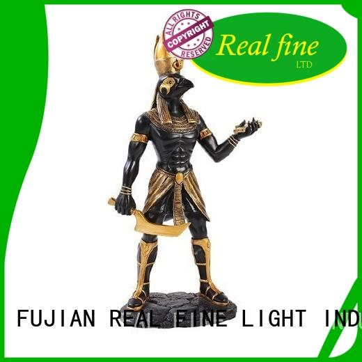 good quality figurine online for library