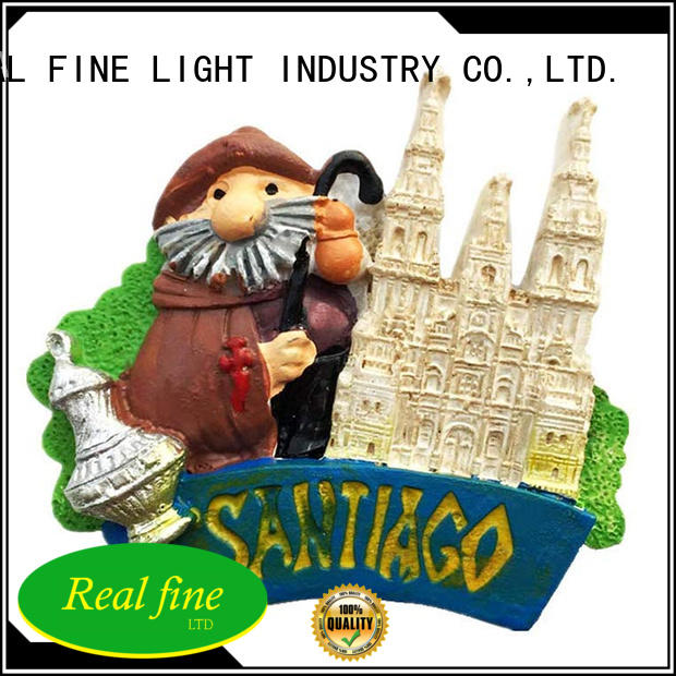 best tourist souvenirs manufacturer for garden