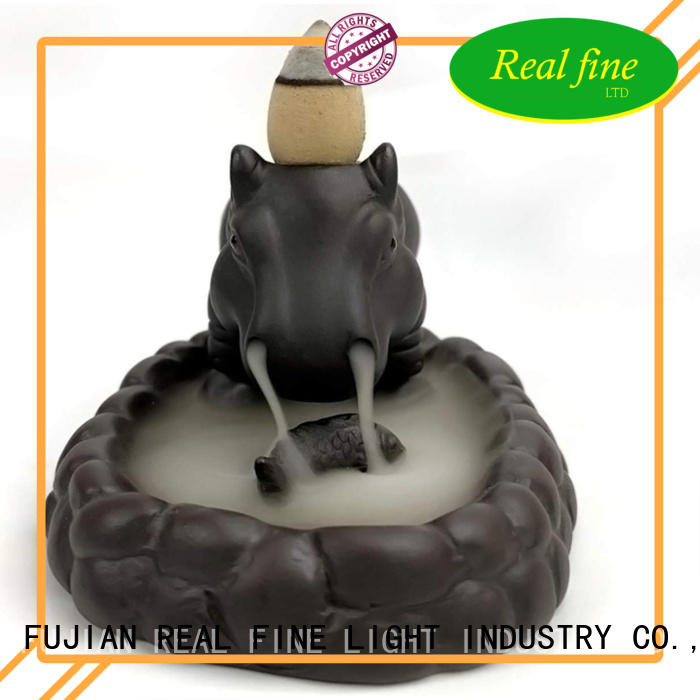 Real Fine ceramic craft supplies for sale for home