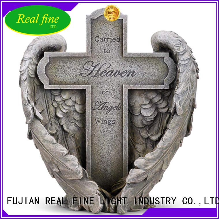 customized resin crafts wholesale for church