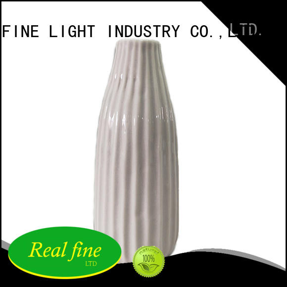 Real Fine exquisite ceramic decor great design for yard