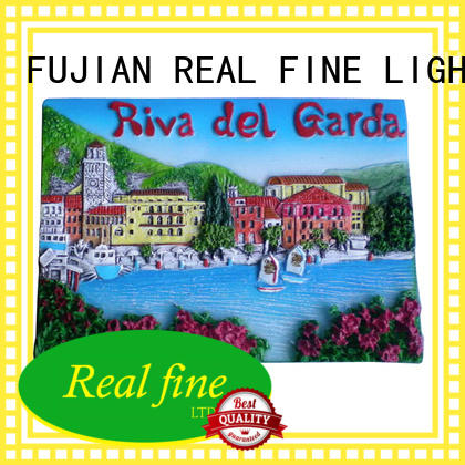mtfuji custom fridge magnets for gifts for kitchen Real Fine