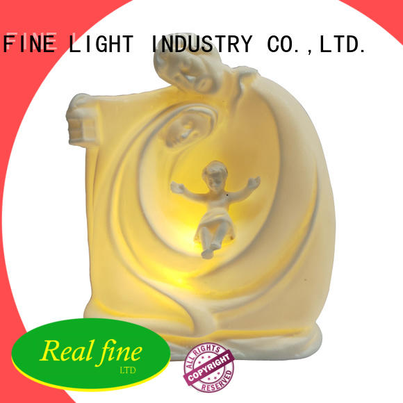 Real Fine popular religious statues high quality for garden