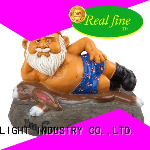 exquisite garden gnomes for sale gnome for sale for park