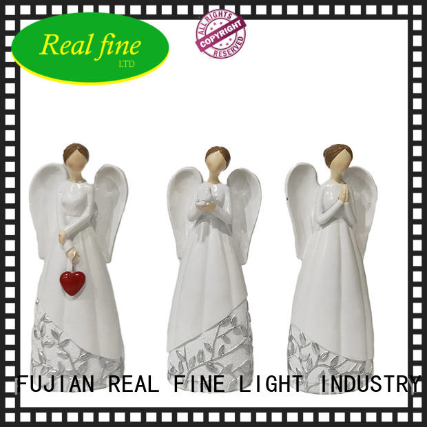 piece custom figurines home for office Real Fine