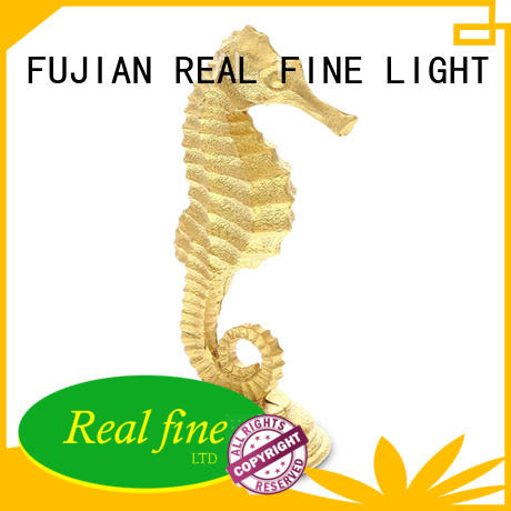 Real Fine statue figurine supplier for office