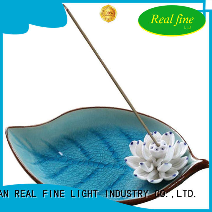 Real Fine ceramic crafts high quality for home