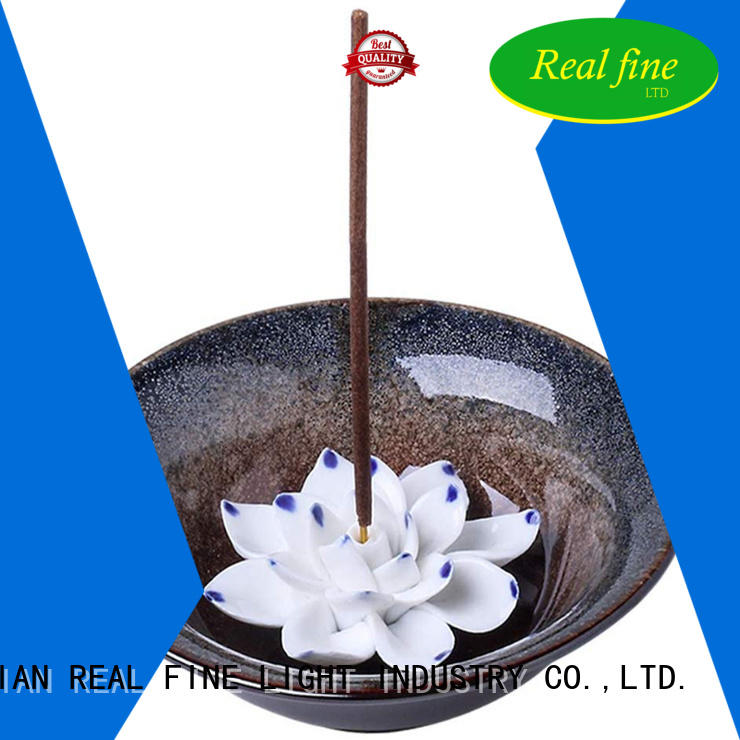 Real Fine gnome ceramic decorative items great design for garden