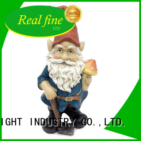 colorful garden gnomes for sale for sale for garden
