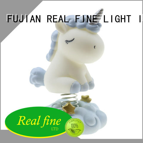 Real Fine home Home decor figurine promotion for bookstore
