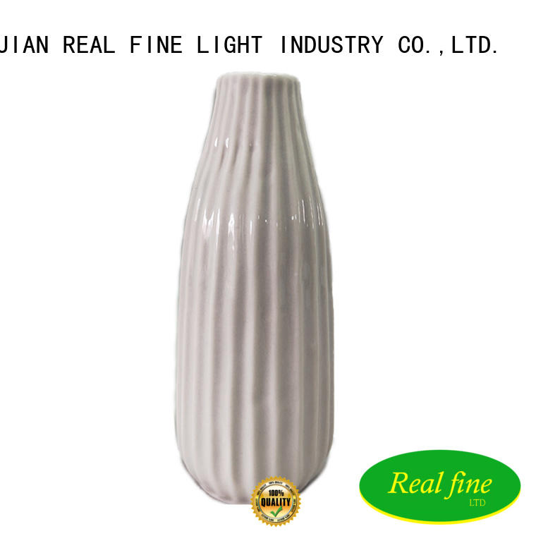 ceramic decorative items home for home Real Fine
