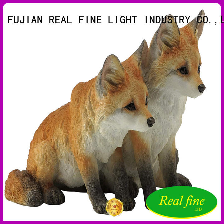 Real Fine resin gnomes for sale for decoration for office