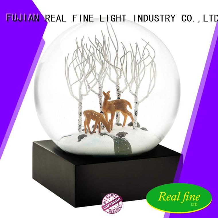 Real Fine best 3d resin fridge magnets san for garden