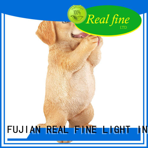 Real Fine outdoor figurines for sale for home