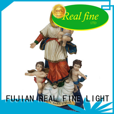 popular resin figurines figurine wholesale for garden