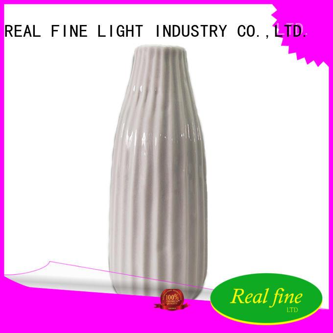 modern ceramic decor for sale