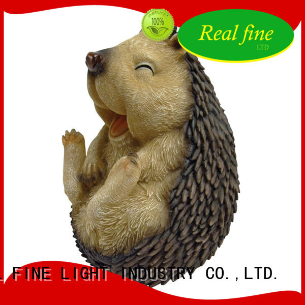 Real Fine garden gnome statues for sale for home