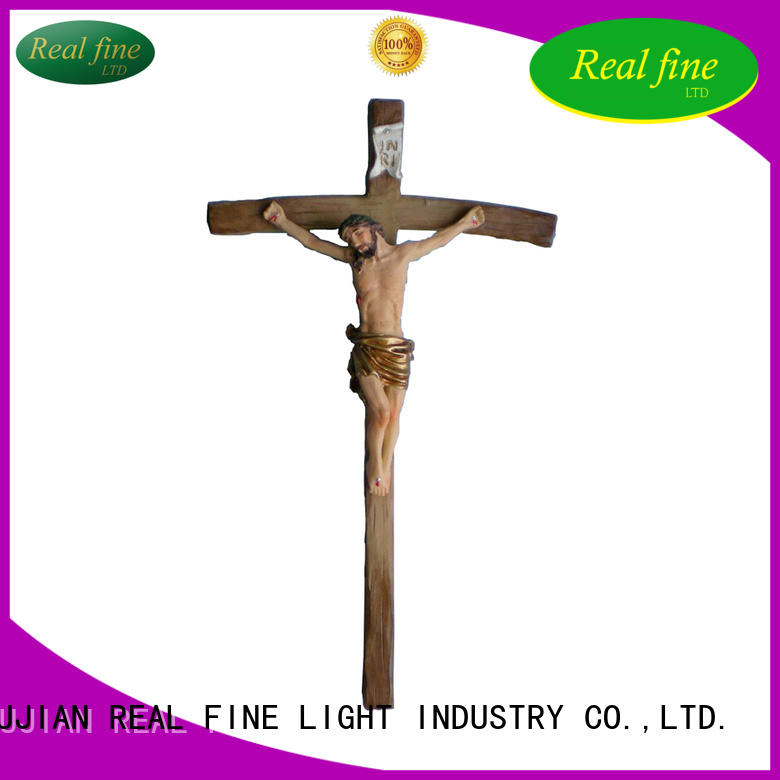 Real Fine popular catholic religious items great design for church
