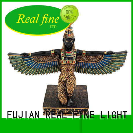 good quality figurine egyptian wholesale for library