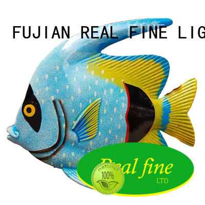Real Fine figurine online for library