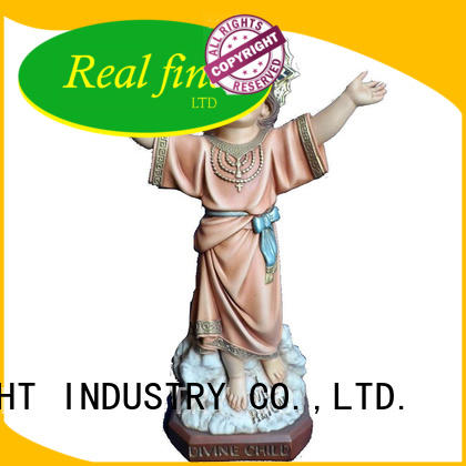 Real Fine resin craft for sale for gifts