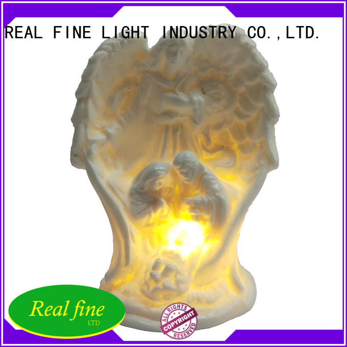 Real Fine saint statues for sale for patio