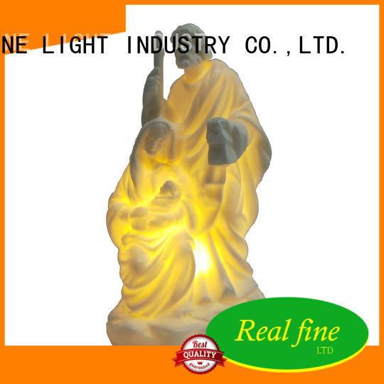 Real Fine religious statues high quality for patio