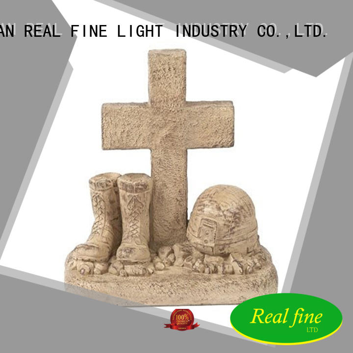 customized custom made figurines wholesale for home
