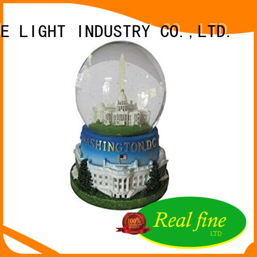 high quality souvenir fridge magnets for gifts for office