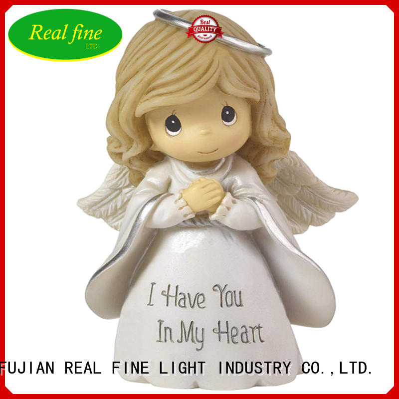 beautiful custom figurines for gifts for office