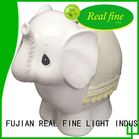 Real Fine simple collectible figurines statue for library