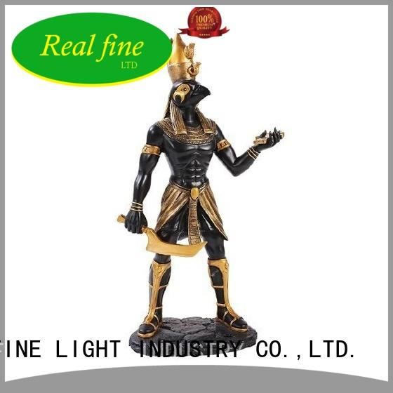 simple figurine maiden online for library