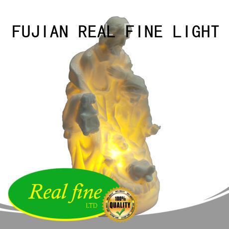 exquisite saint statues high quality for yard