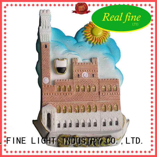 3d snow globe souvenirs siena for kitchen Real Fine