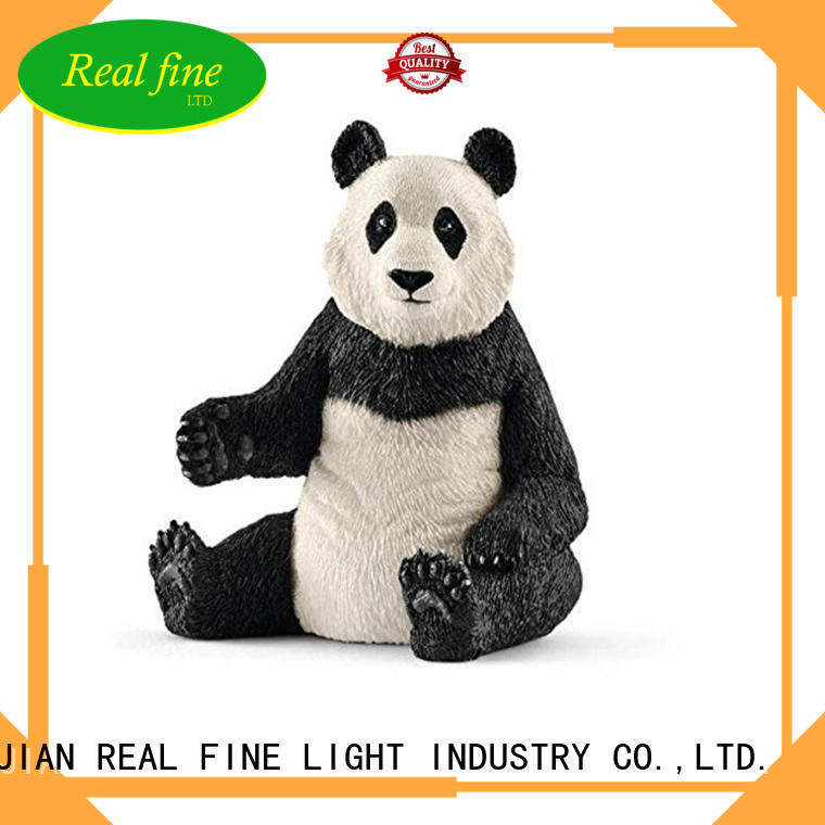 Real Fine exquisite funny garden gnomes for decoration for home