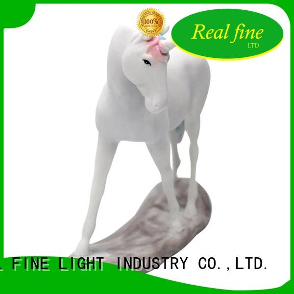 customized lawn figurines for sale for home