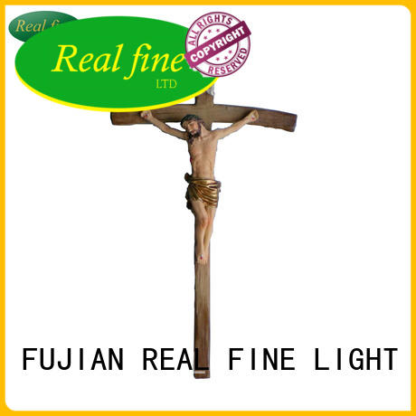 Real Fine exquisite decorative figurines for decoration for gifts