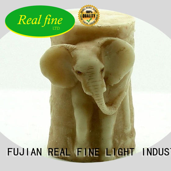 Real Fine simple Home decor figurine wholesale for bookstore