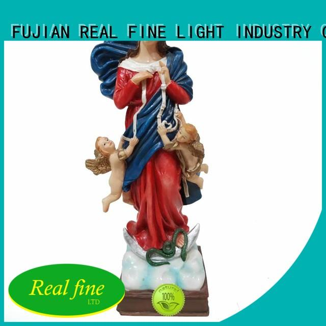 popular Religious Figurines judas wholesale for gifts
