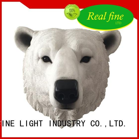 good quality Home decor figurine online for office