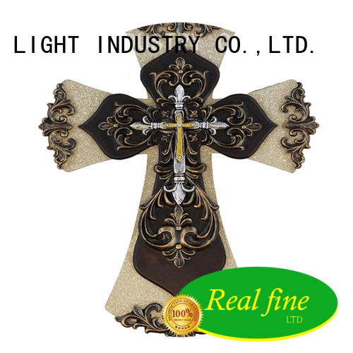 Real Fine resin home decor for sale for garden