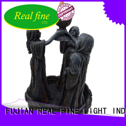 Real Fine beautiful ceramic craft supplies for sale