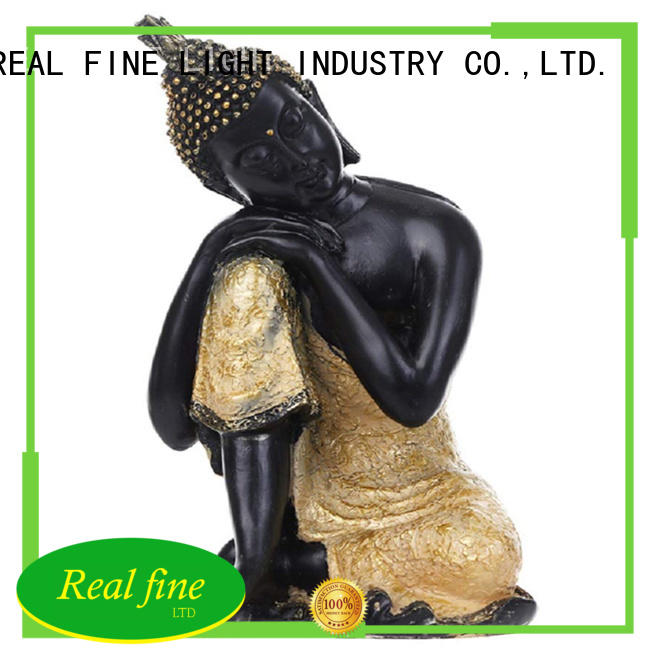 design Home decor figurine home online for home