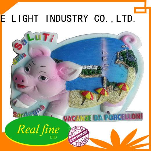 julieta fridge magnets world cities manufacturer for shop Real Fine
